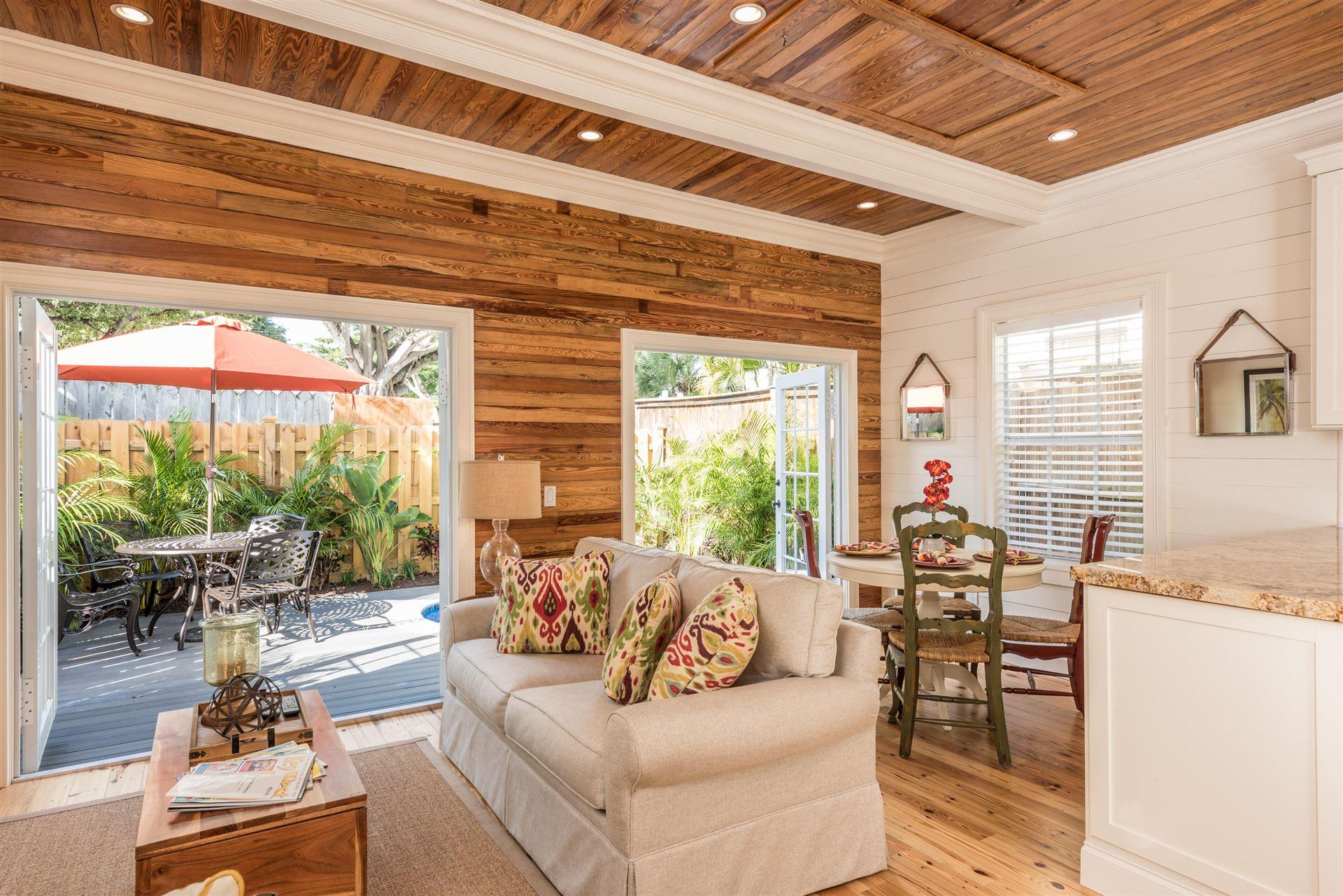 3 Aronovitz Lane, Key West, FL 33040 - #: 591131