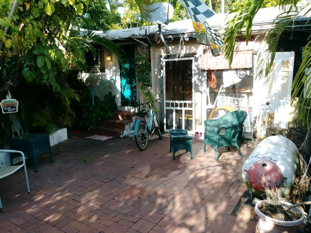 703 Windsor Lane, Key West, FL 33040 - #: 585136