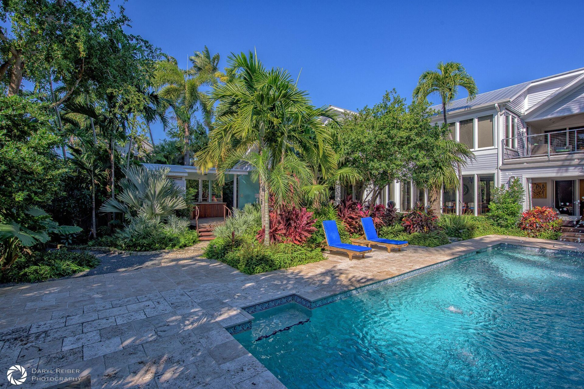 744 Windsor Lane, Key West, FL 33040 - #: 584145