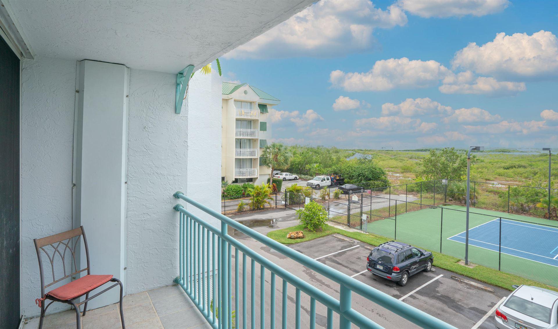 3635 Seaside Drive #204, Key West, FL 33040 - #: 593181