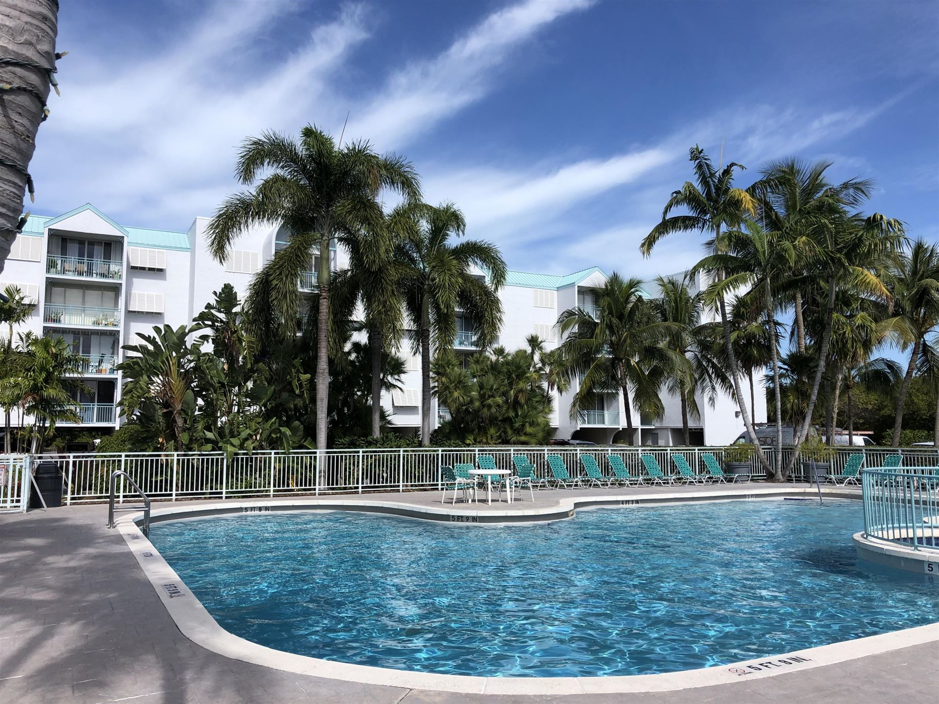 3655 Seaside Drive #222, Key West, FL 33040 - #: 594184