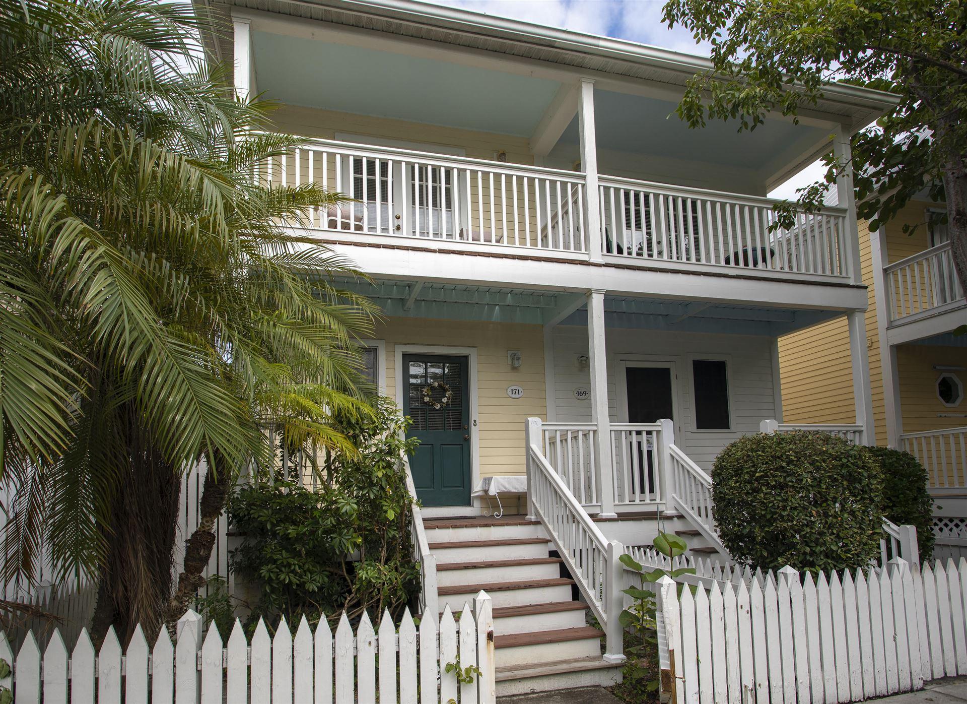 171 Golf Club Drive, Key West, FL 33040 - #: 594188