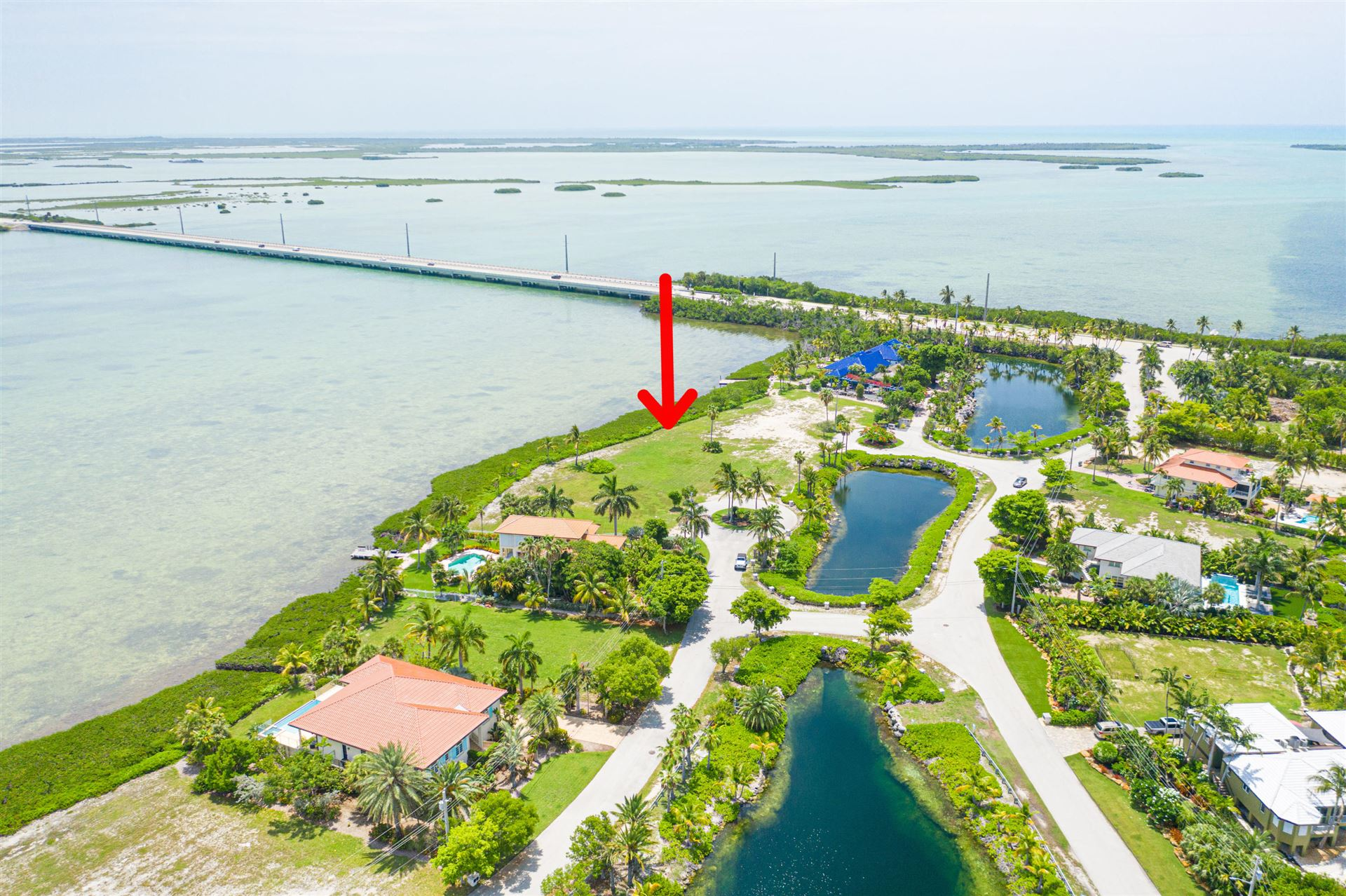 7 Sea Lore Lane, Key West, FL 33040 - #: 591197