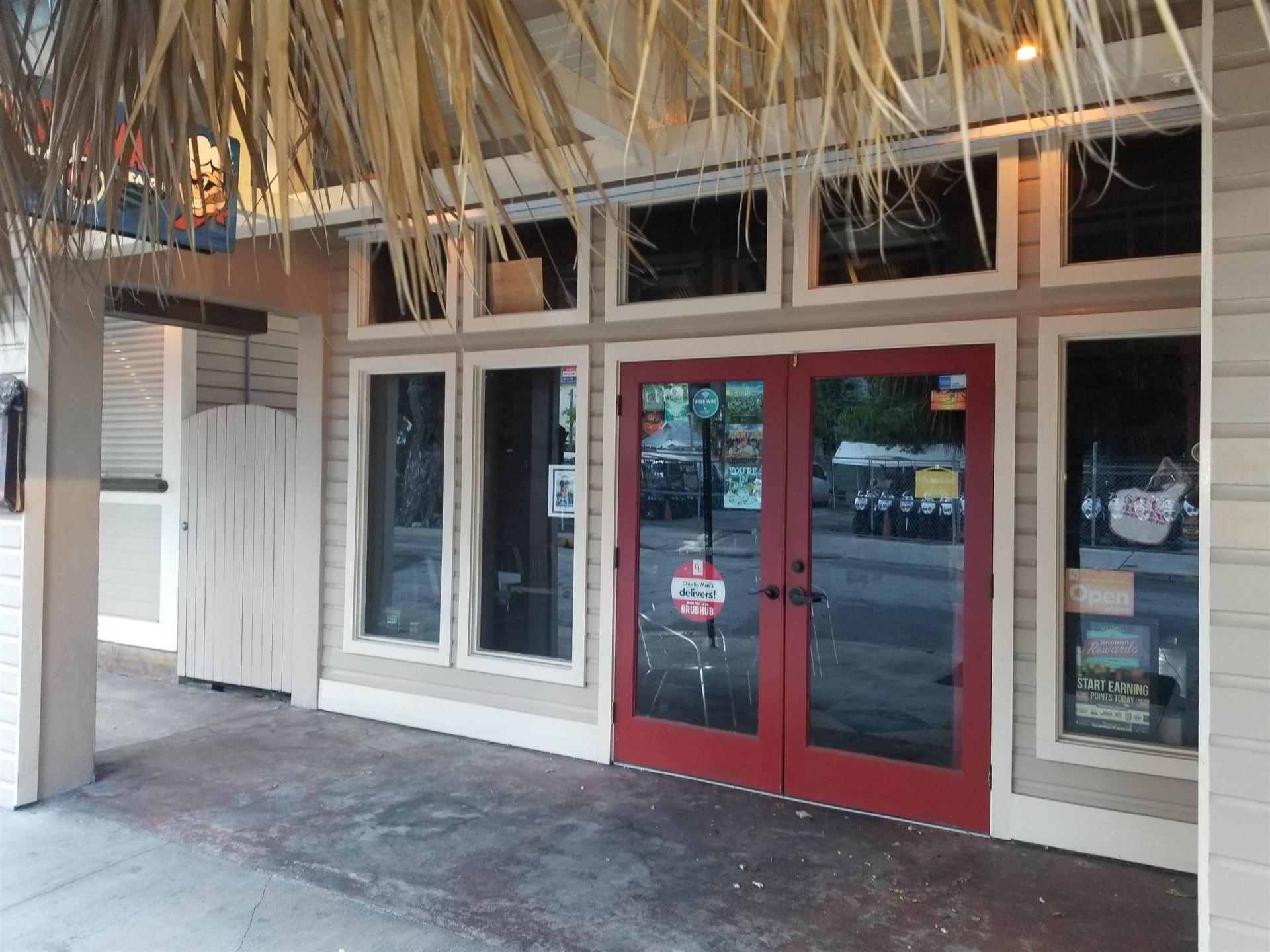 404 Southard Street, Key West, FL 33040 - #: 592214