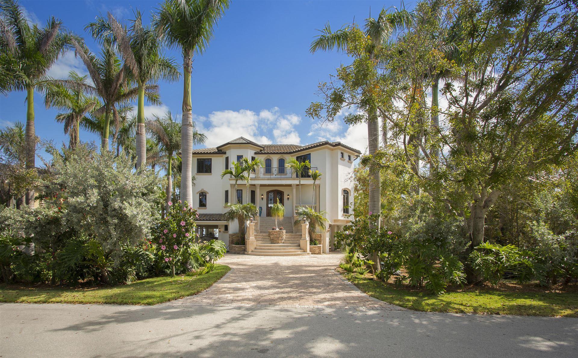 49 Cannon Royal Drive, Key West, FL 33040 - #: 592235