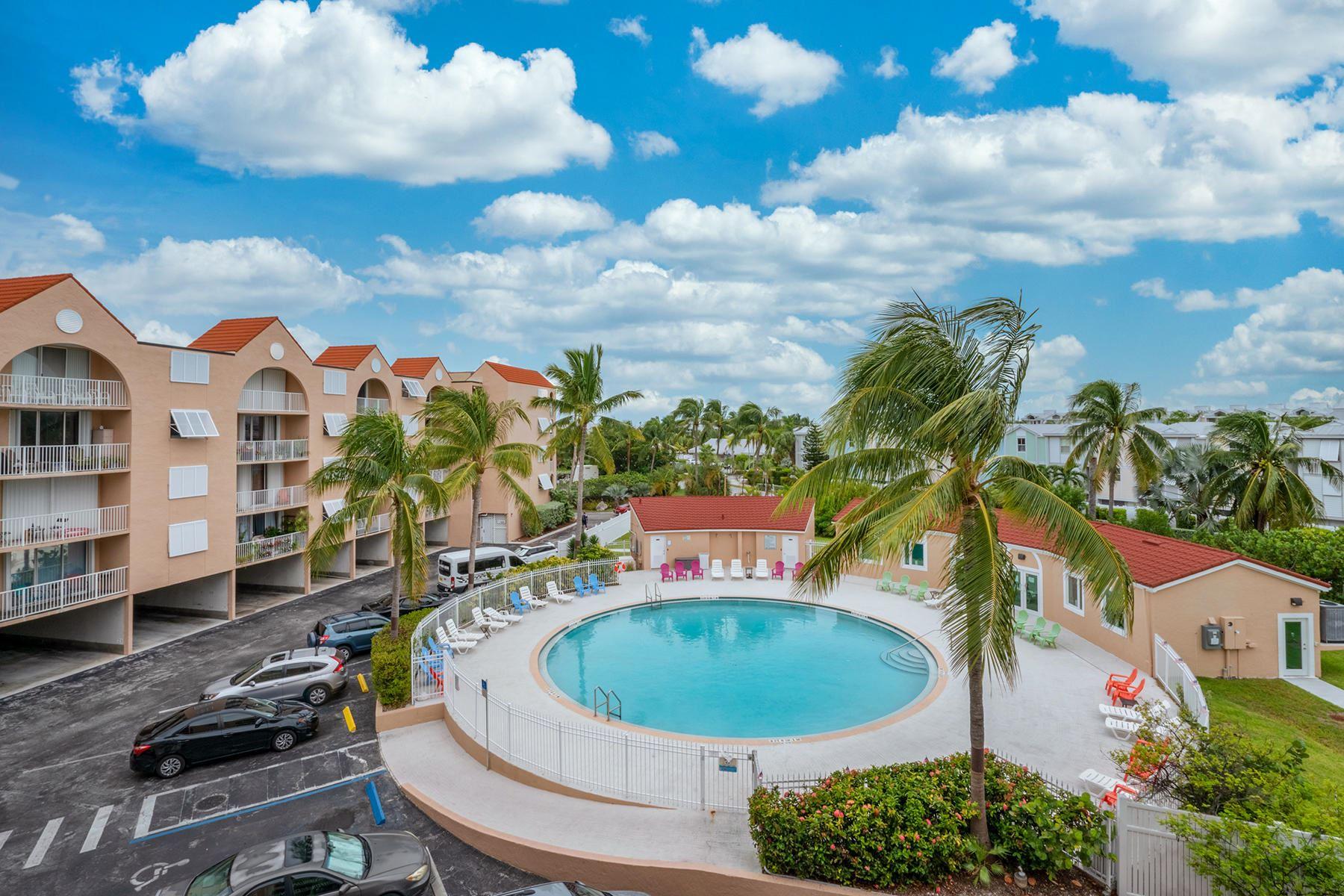 3930 S Roosevelt Boulevard #E305, Key West, FL 33040 - #: 592239