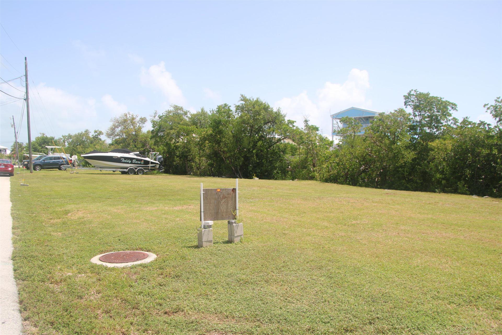 Ibis Lane, Marathon, FL 33050 - #: 592248