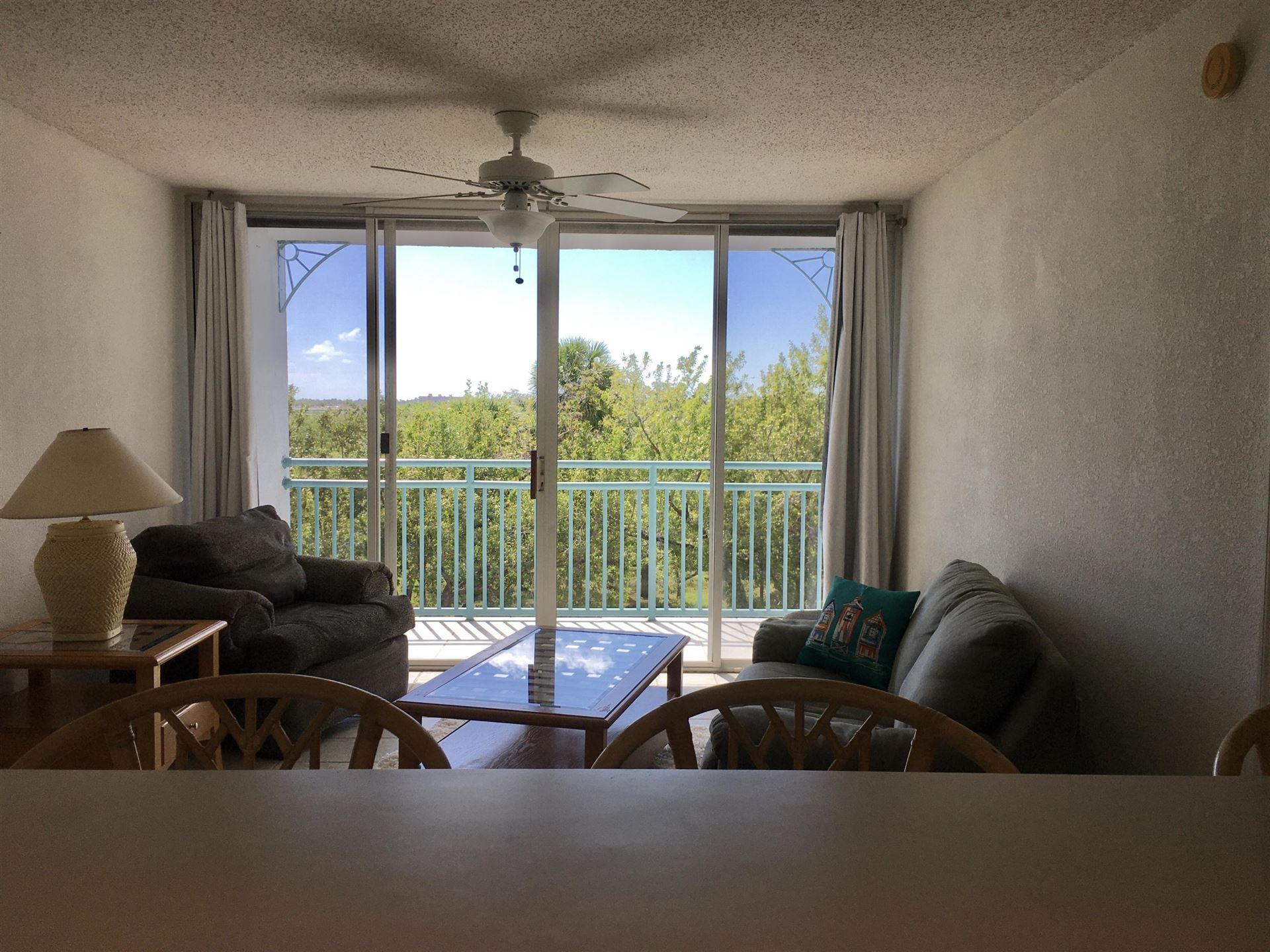 3635 Seaside Drive #212, Key West, FL 33040 - #: 590275