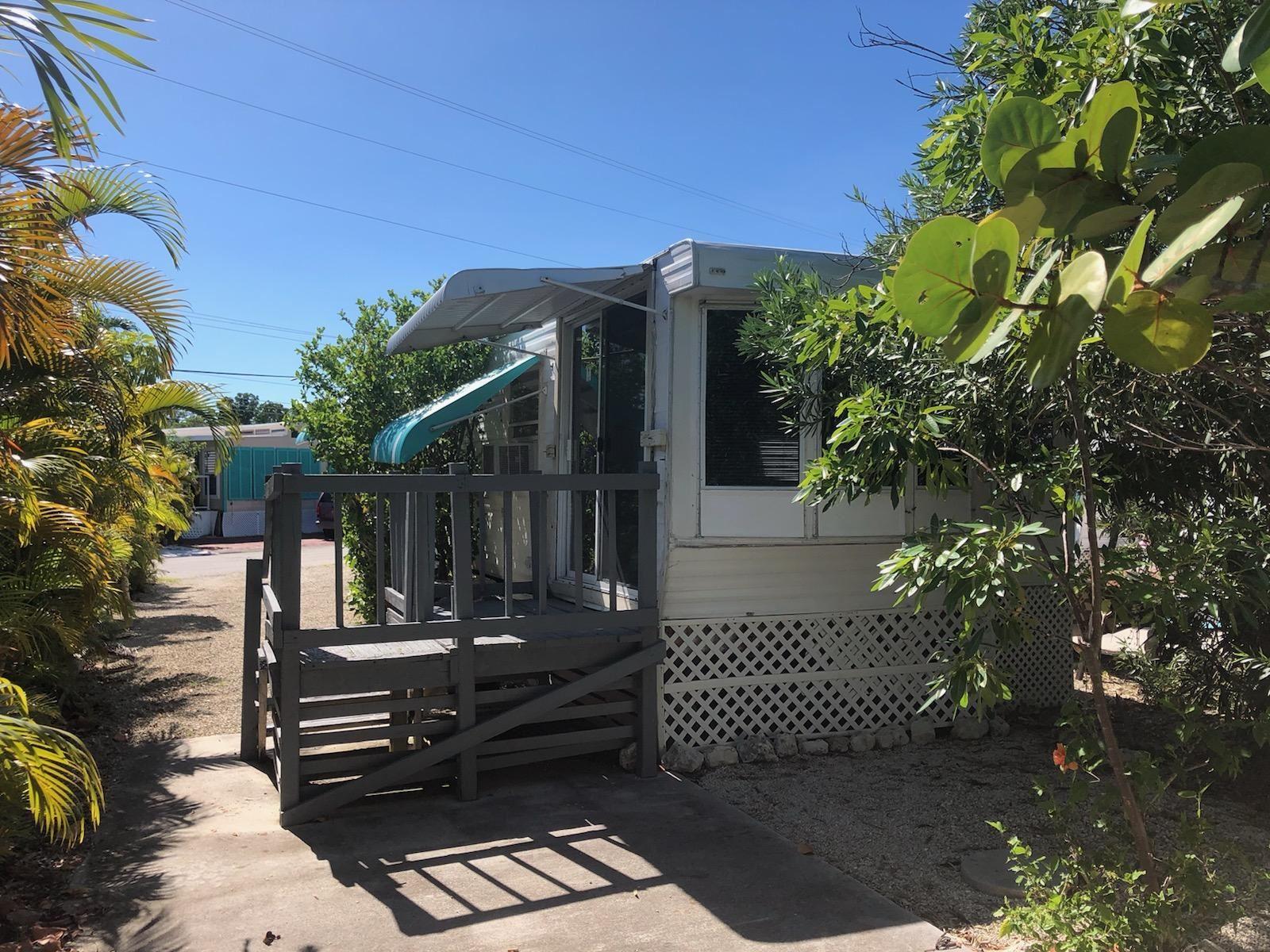 55 Boca Chica Road #50, Key West, FL 33040 - #: 592281