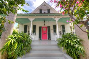 Photo of 416 Margaret Street, Key West, FL 33040 (MLS # 580295)