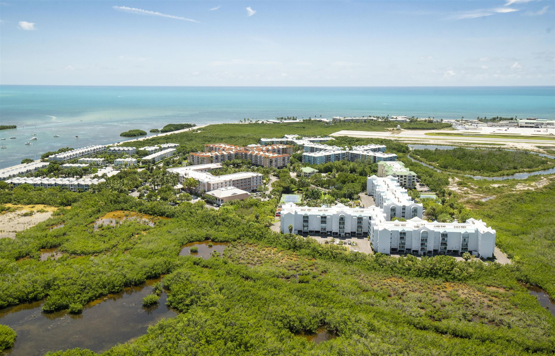 3930 S Roosevelt Boulevard #S204, Key West, FL 33040 - #: 594296