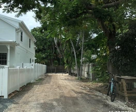 1316 1\/2 Whalton Street, Key West, FL 33040 - #: 588306