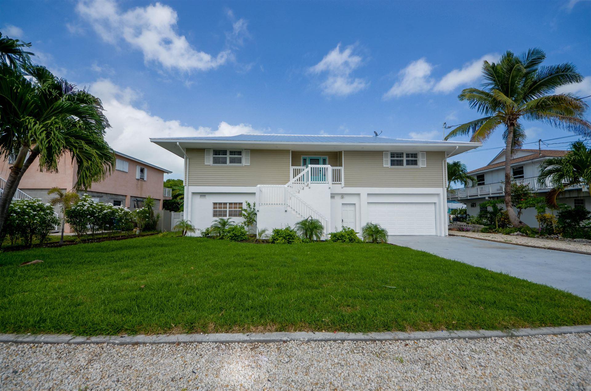 9 Emerald Drive, Key West, FL 33040 - #: 592338