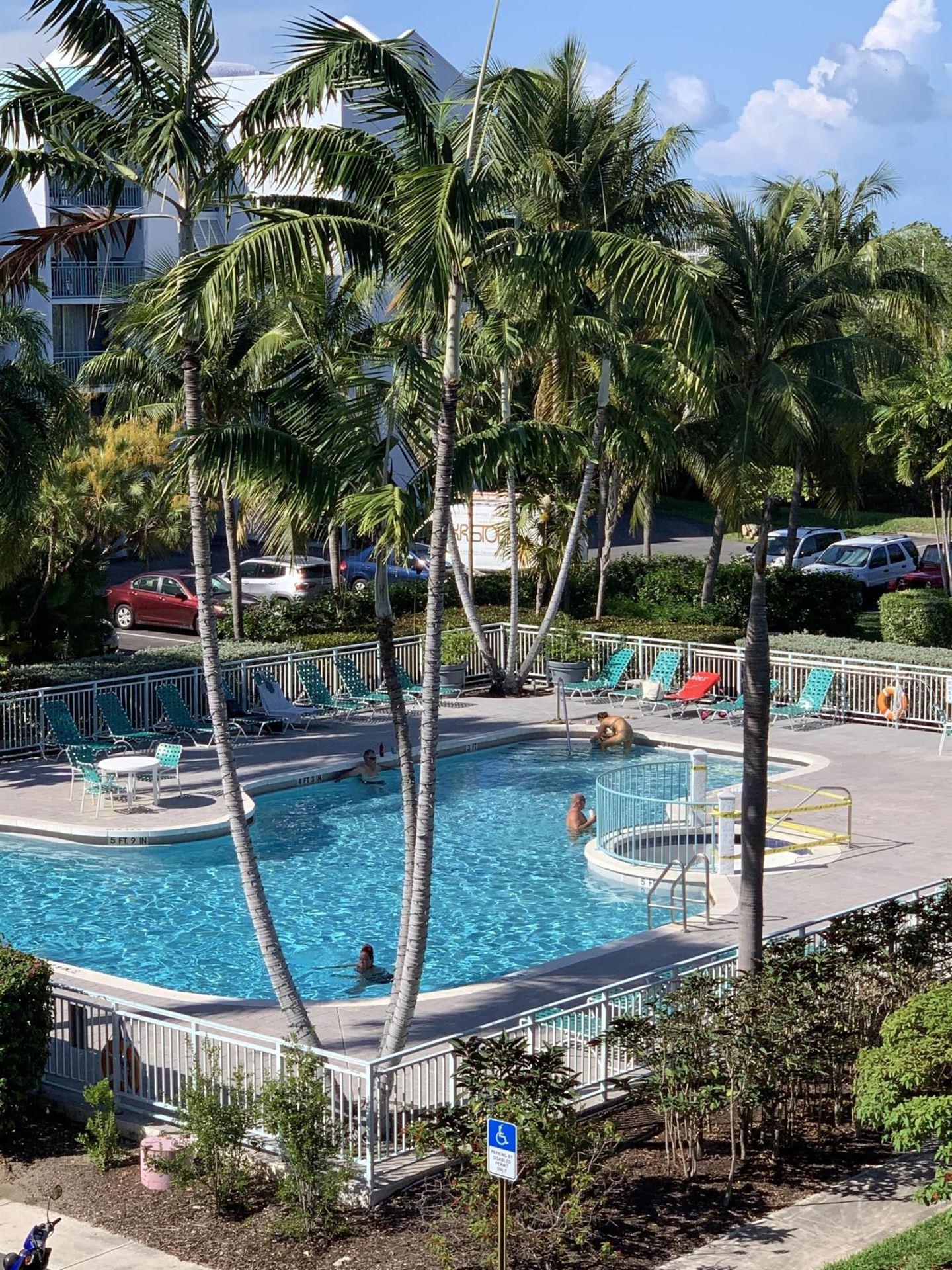 3635 Seaside Drive #307, Key West, FL 33040 - #: 590347