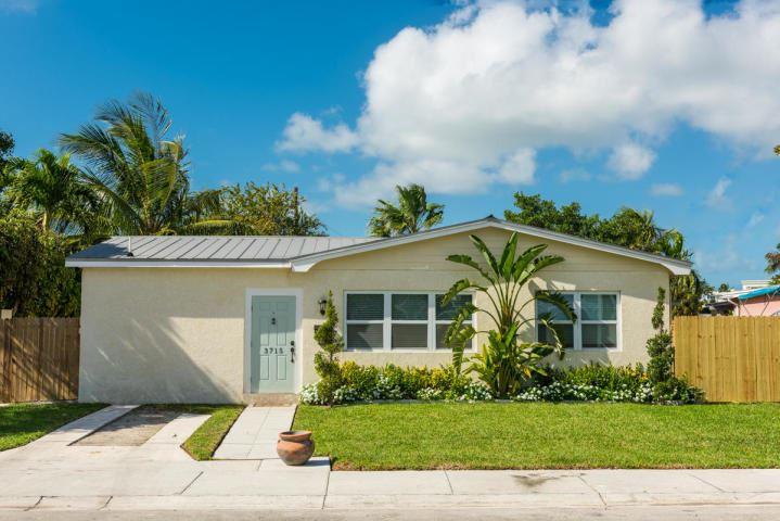 3715 Donald Avenue, Key West, FL 33040 - #: 590382