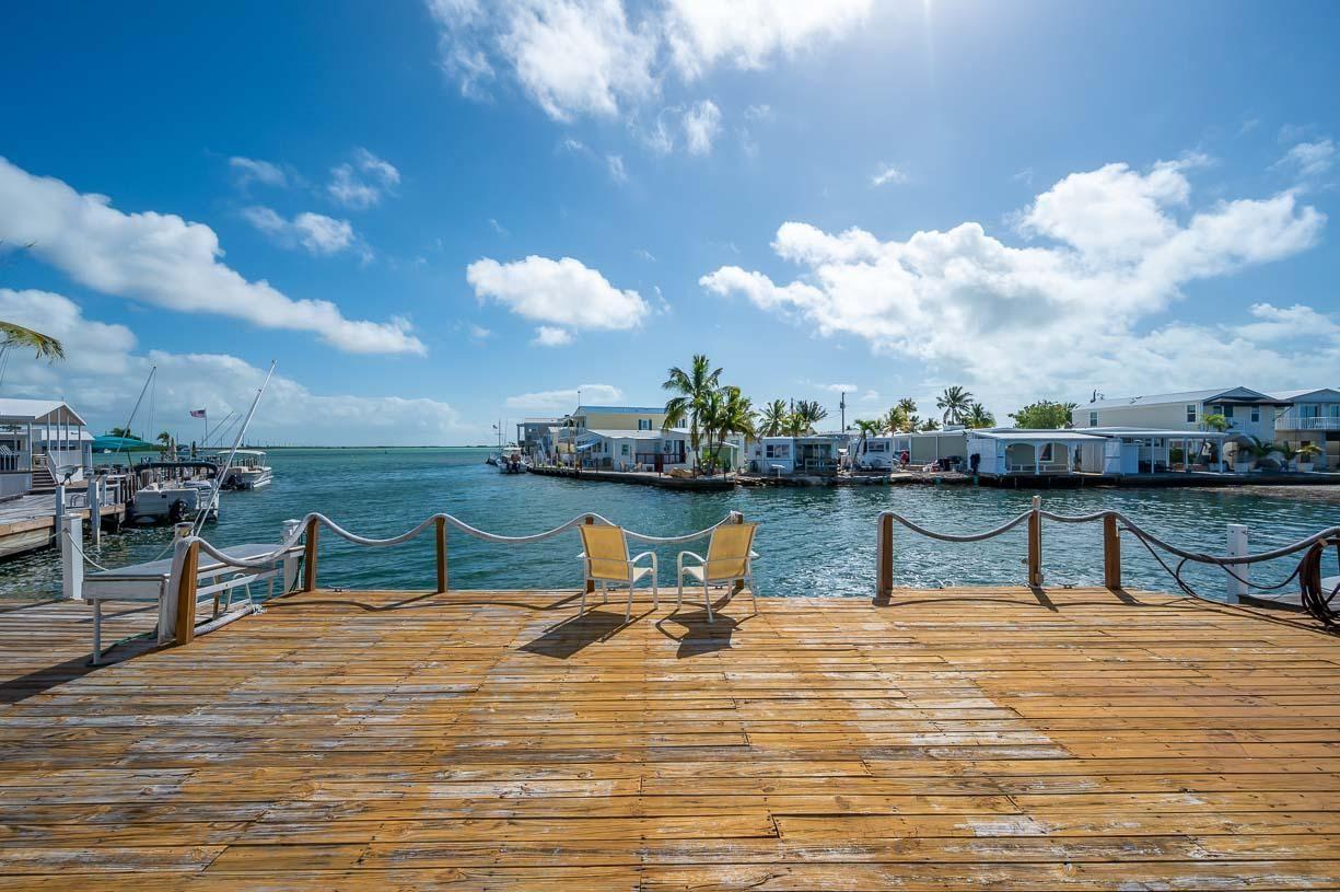 55 Boca Chica Road #120, Key West, FL 33040 - #: 590387