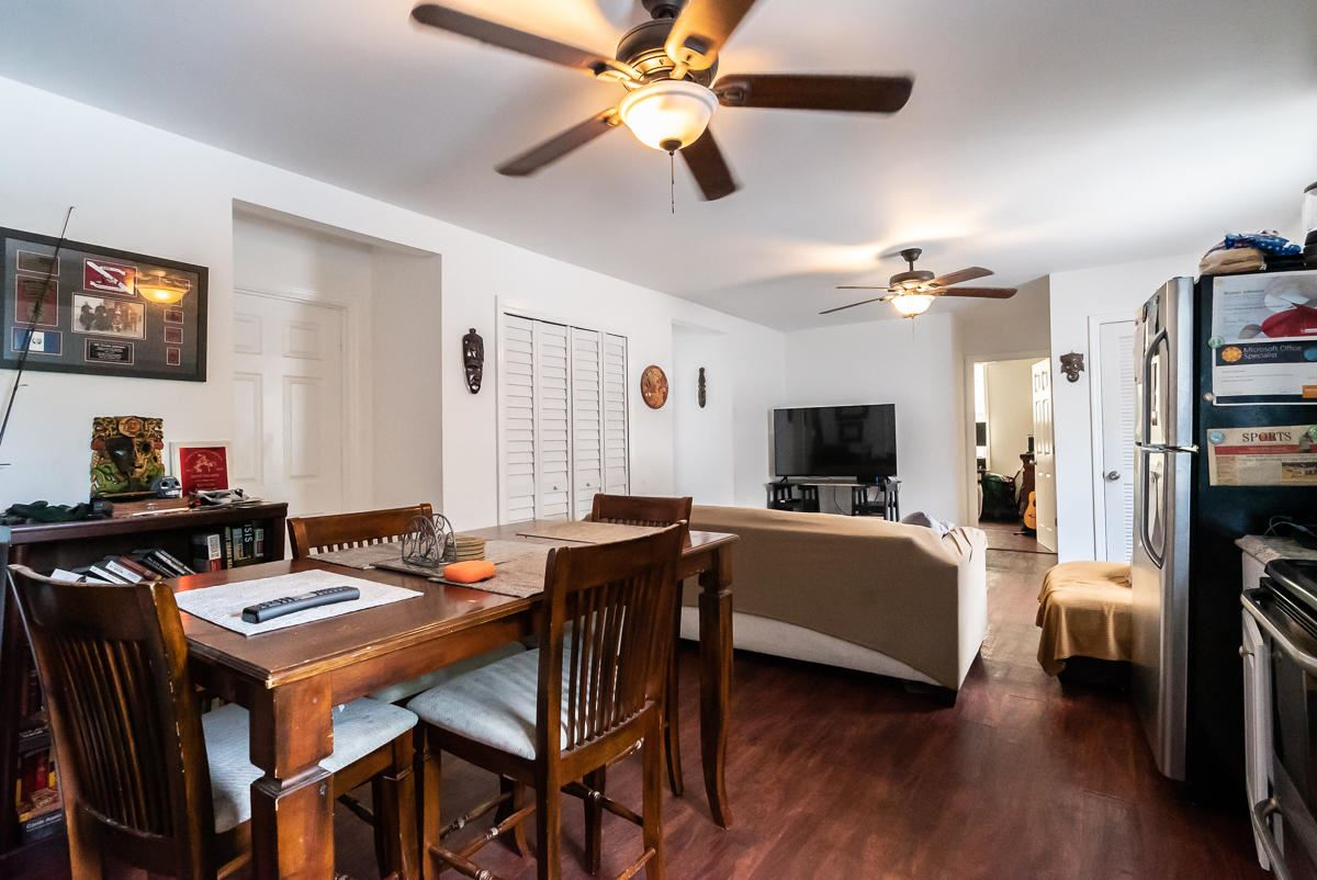 1322 Olivia Street #2, Key West, FL 33040 - #: 591388