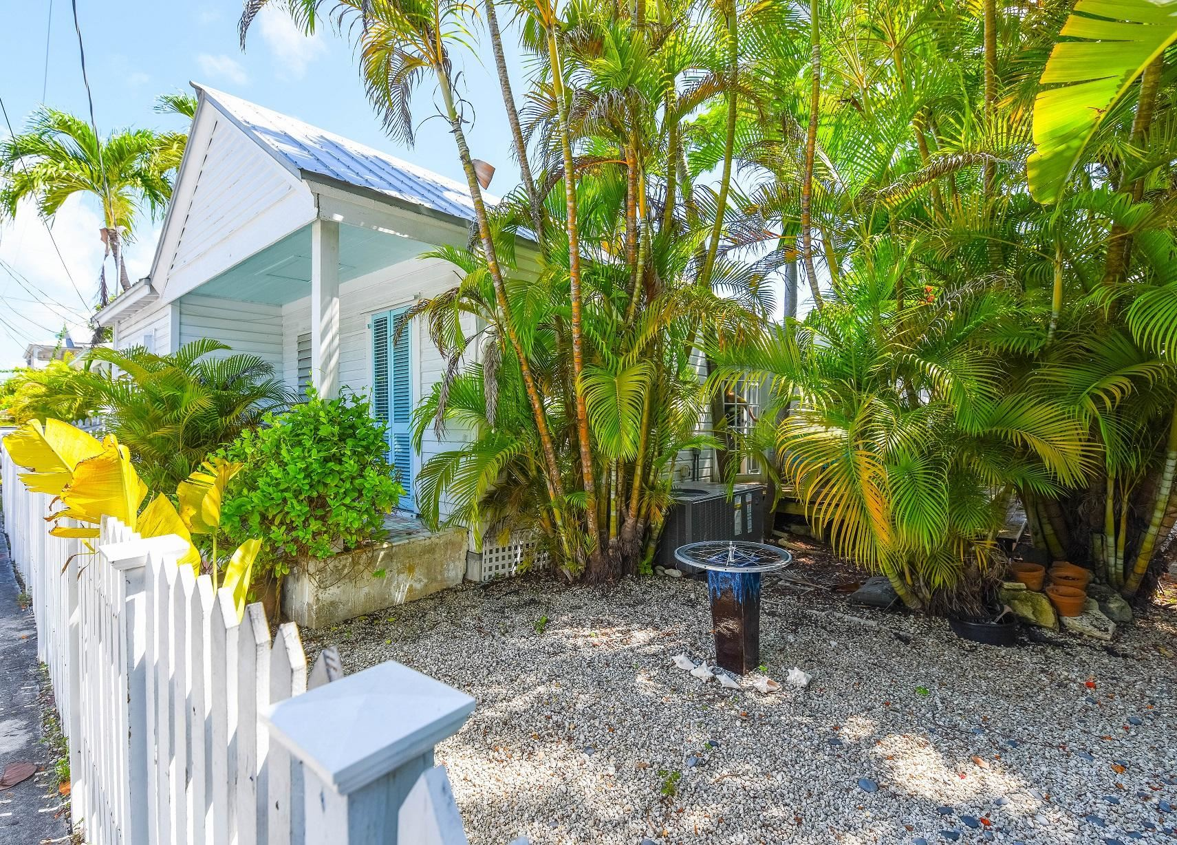 1019 Thomas Street, Key West, FL 33040 - #: 591408