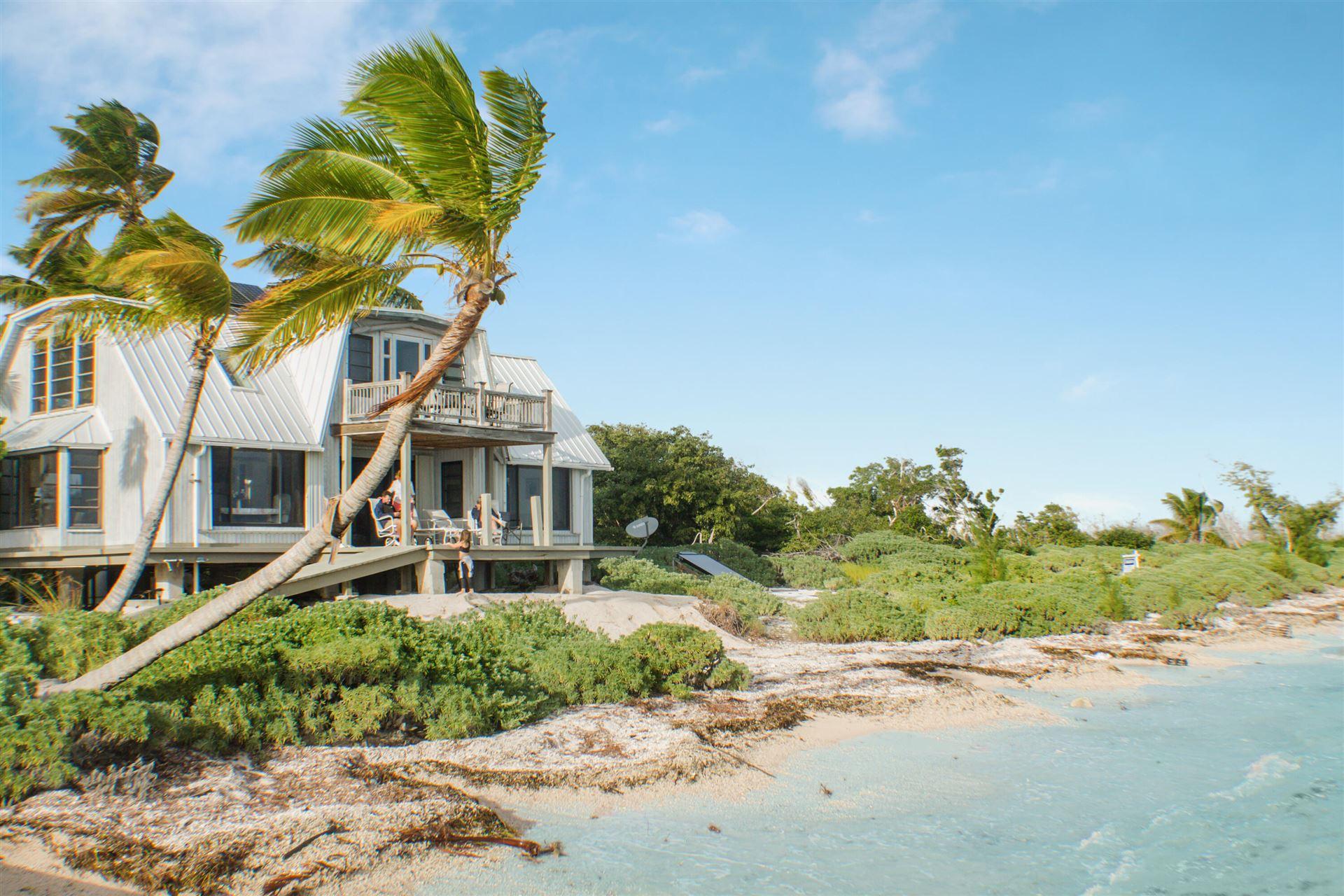 7W Cook Island, Big Pine, FL 33043 - #: 596418