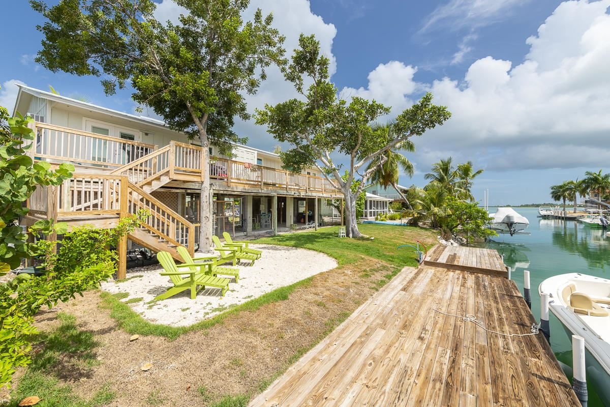 8 Sapphire Drive, Key West, FL 33040 - #: 592444