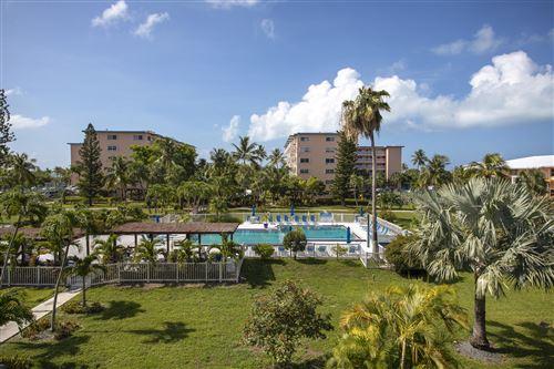 Photo of 2601 S 2601 Roosevelt Boulevard #311C, Key West, FL 33040 (MLS # 586446)