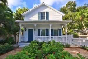 1316 whaton Street, Key West, FL 33040 - #: 588447