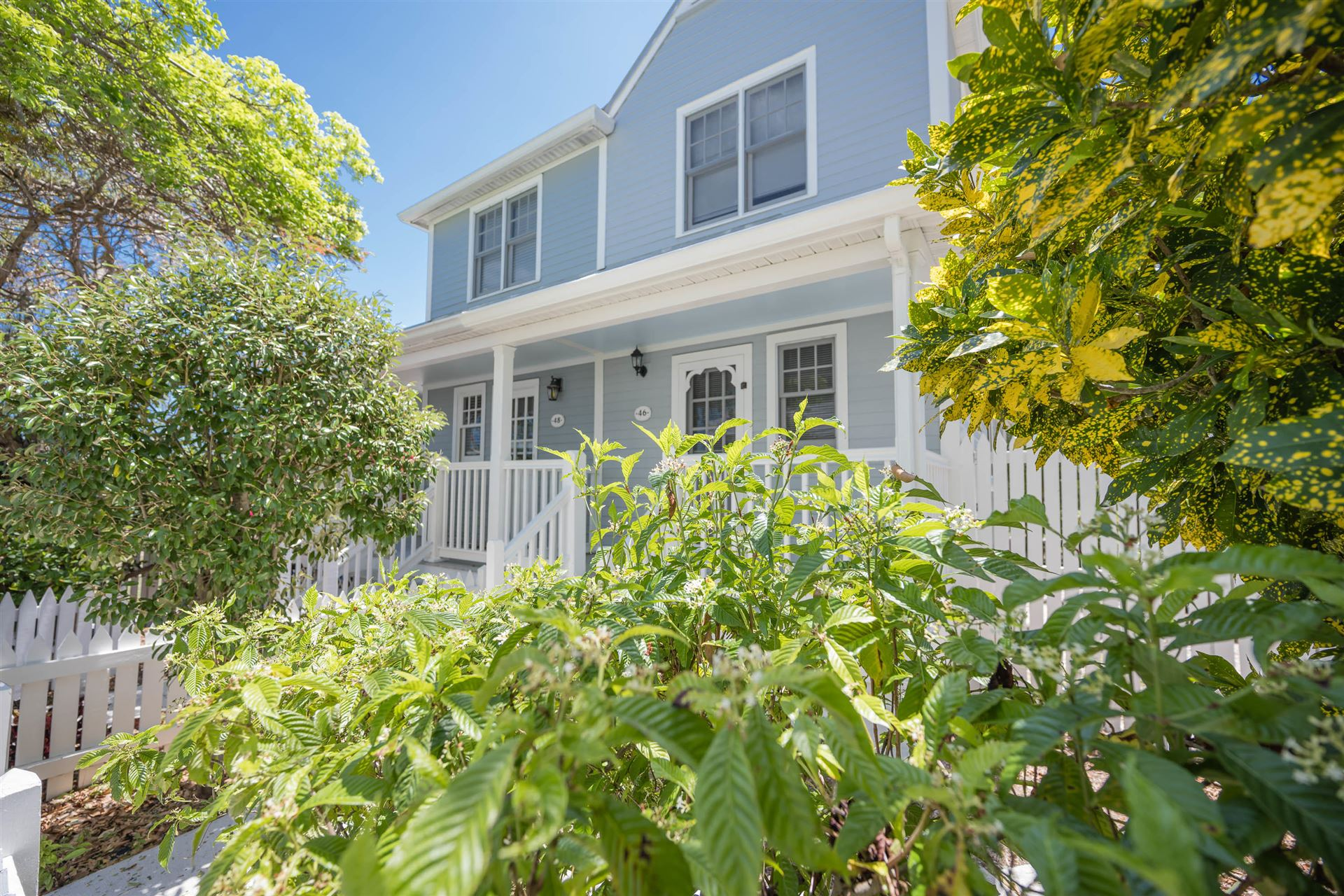 46 Kingfisher Lane, Key West, FL 33040 - #: 595449