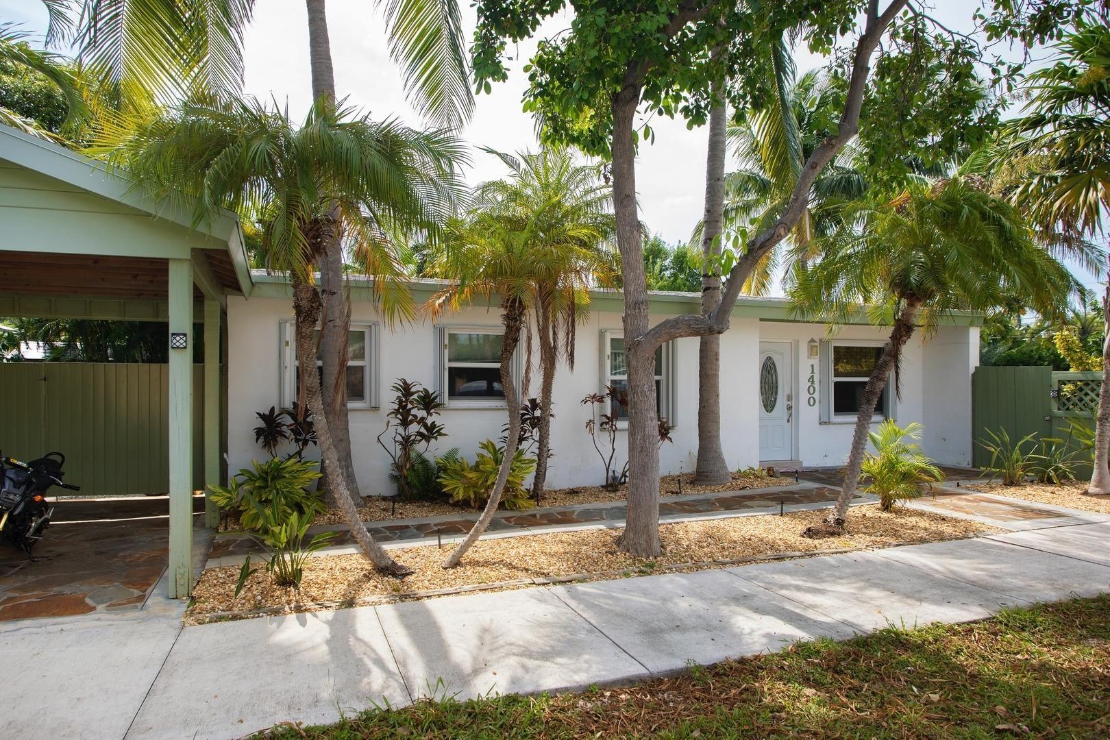 1400 20Th Street, Key West, FL 33040 - #: 592468