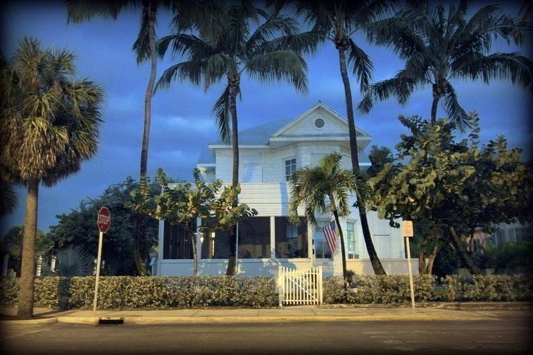 401 South Street, Key West, FL 33040 - #: 596484