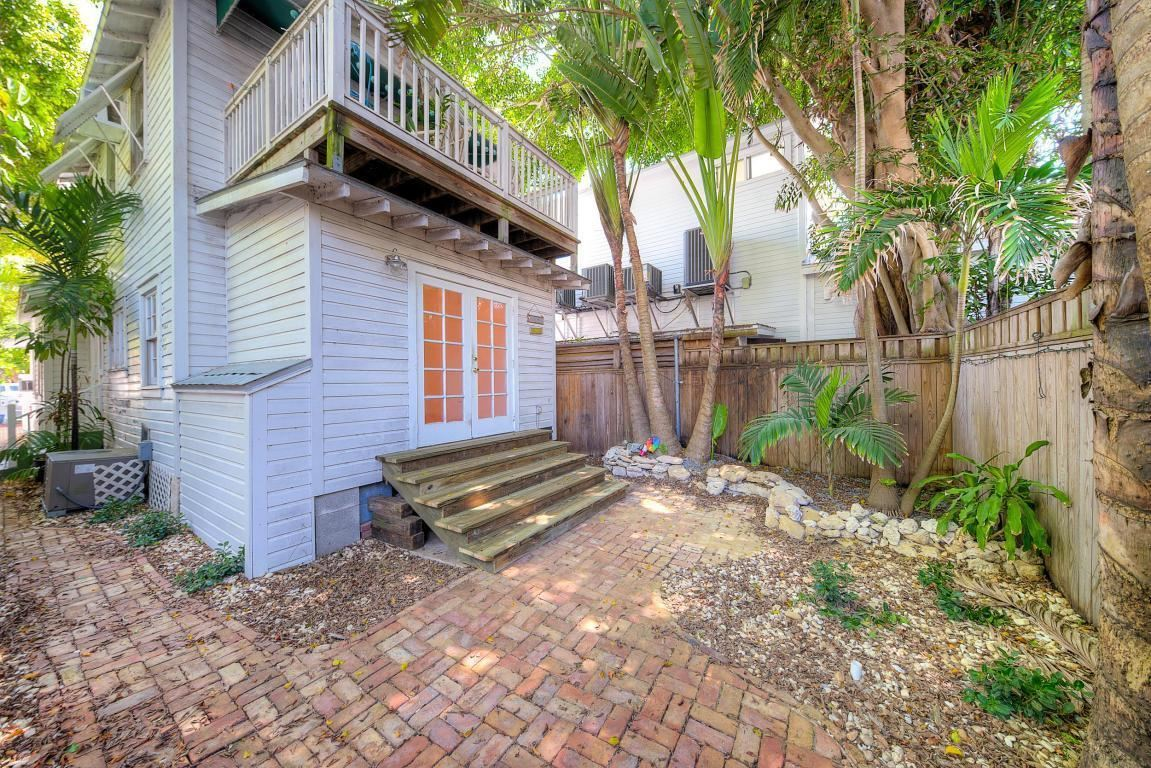 742 Windsor Lane #2, Key West, FL 33040 - #: 592491