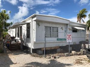 Photo for C 12 9th Avenue, Stock Island, FL 33040 (MLS # 581499)