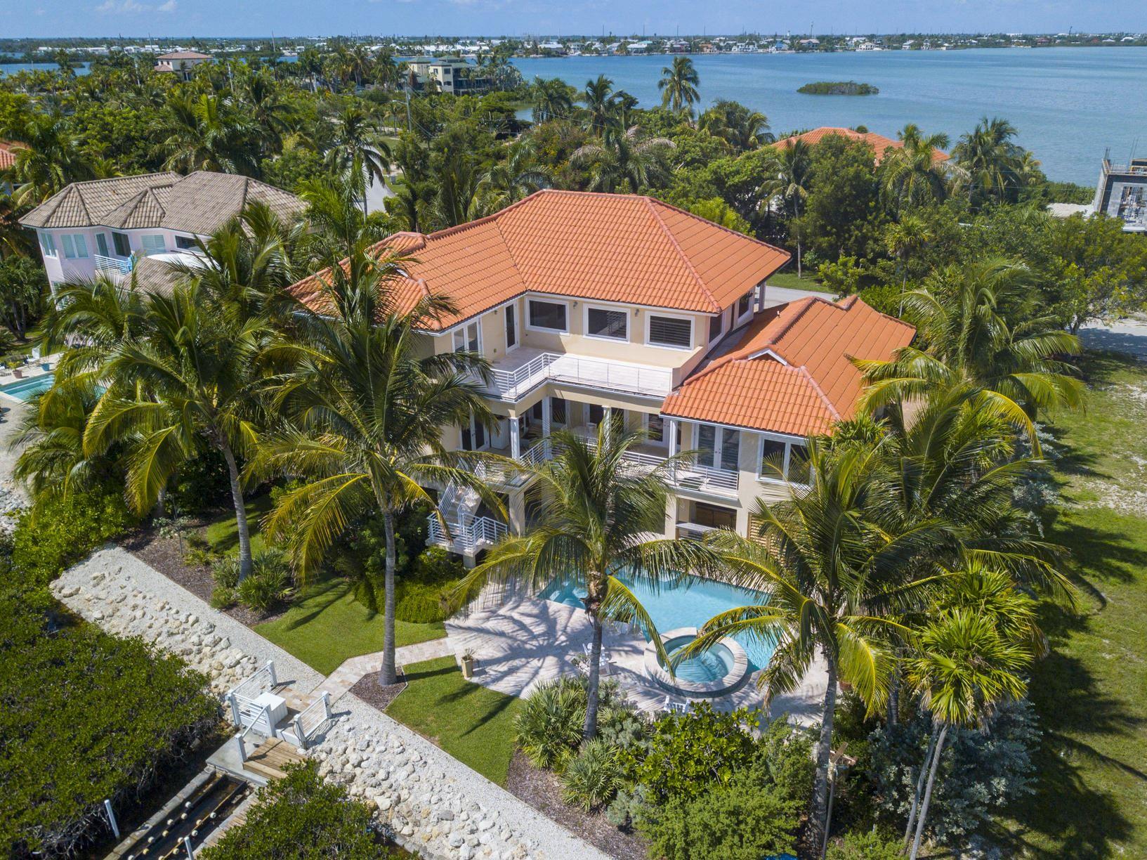 41 Cannon Royal Drive, Key West, FL 33040 - #: 591510