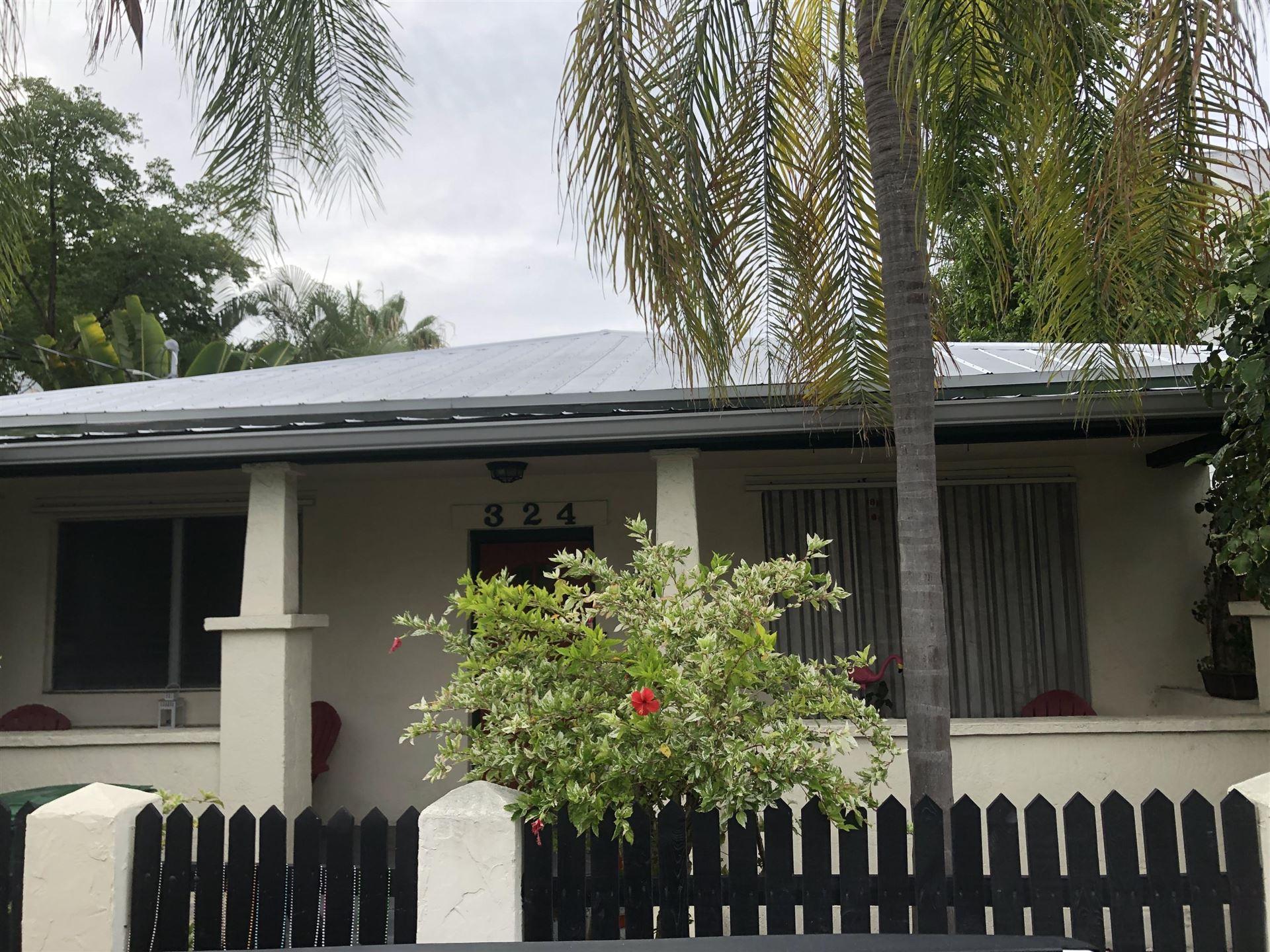 324 Julia Street, Key West, FL 33040 - #: 596516
