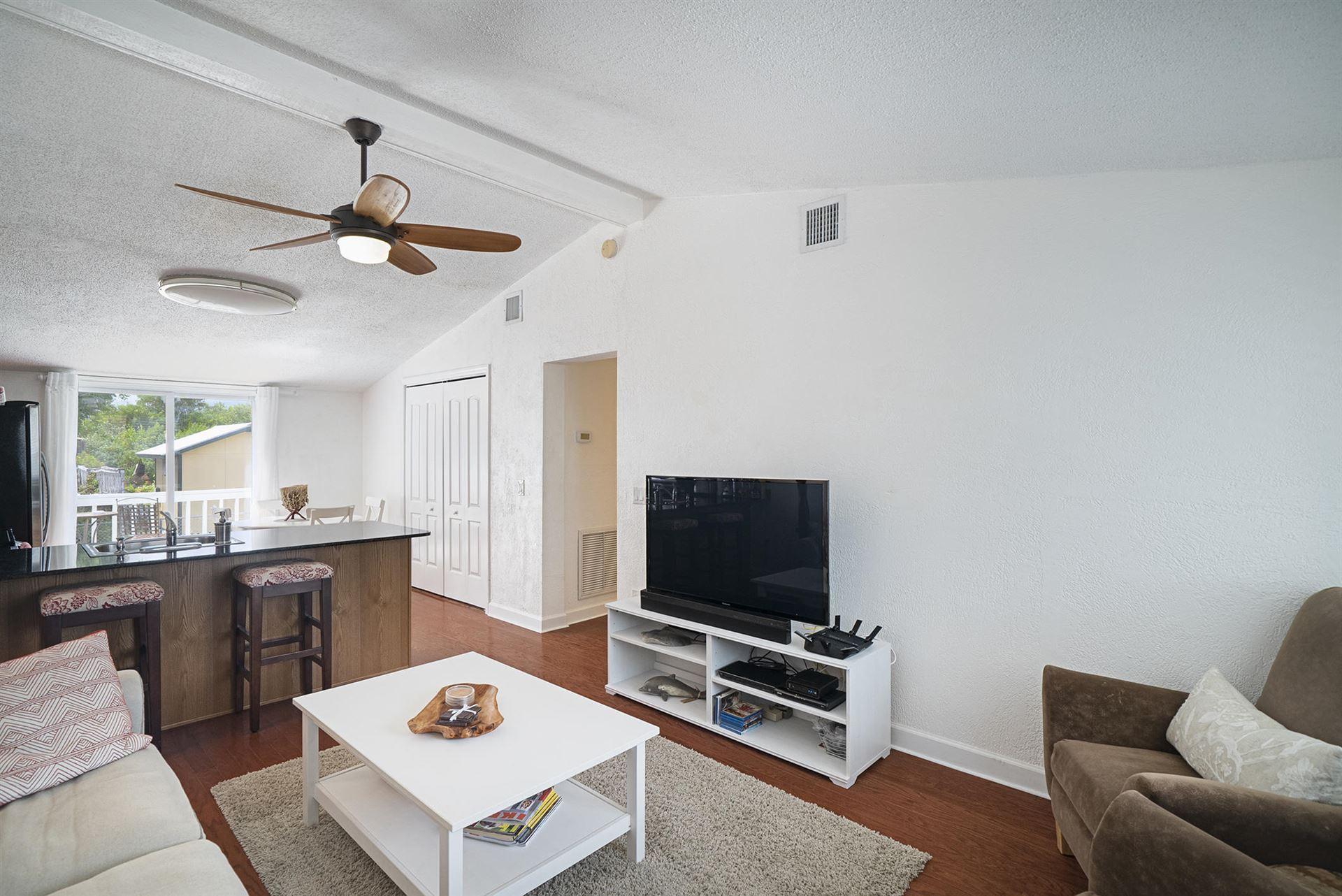 260 Sands Road, Big Pine, FL 33043 - #: 592521