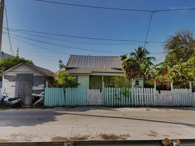 205 Julia Street, Key West, FL 33040 - #: 590525
