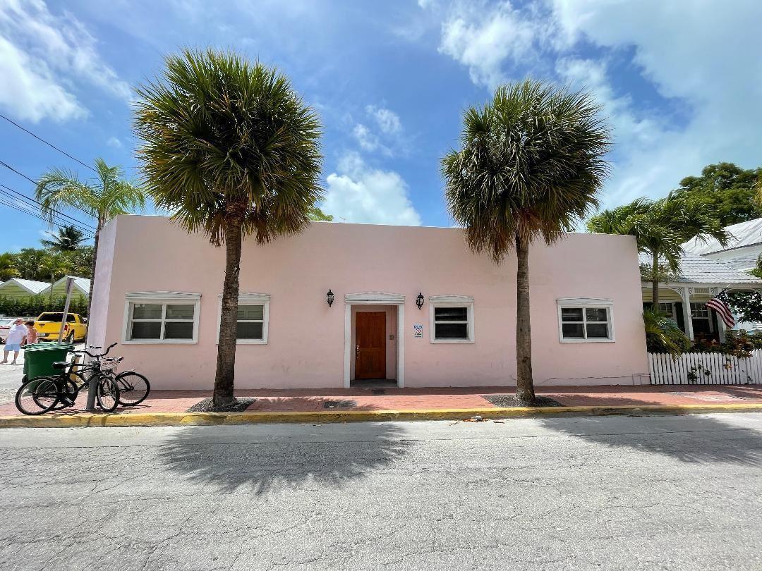 416 Petronia Street #2, Key West, FL 33040 - #: 596527