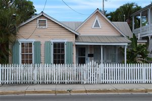 Photo of 1112 Eaton Street, Key West, FL 33040 (MLS # 586539)