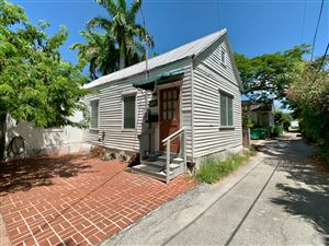 Photo for 1211 Knowles Lane, Key West, FL 33040 (MLS # 586549)