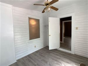 Tiny photo for 1211 Knowles Lane, Key West, FL 33040 (MLS # 586549)