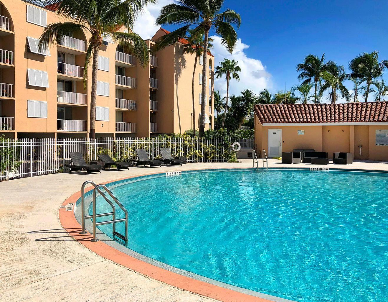 3930 S 3930 Roosevelt Boulevard #N304, Key West, FL 33040 - #: 595555