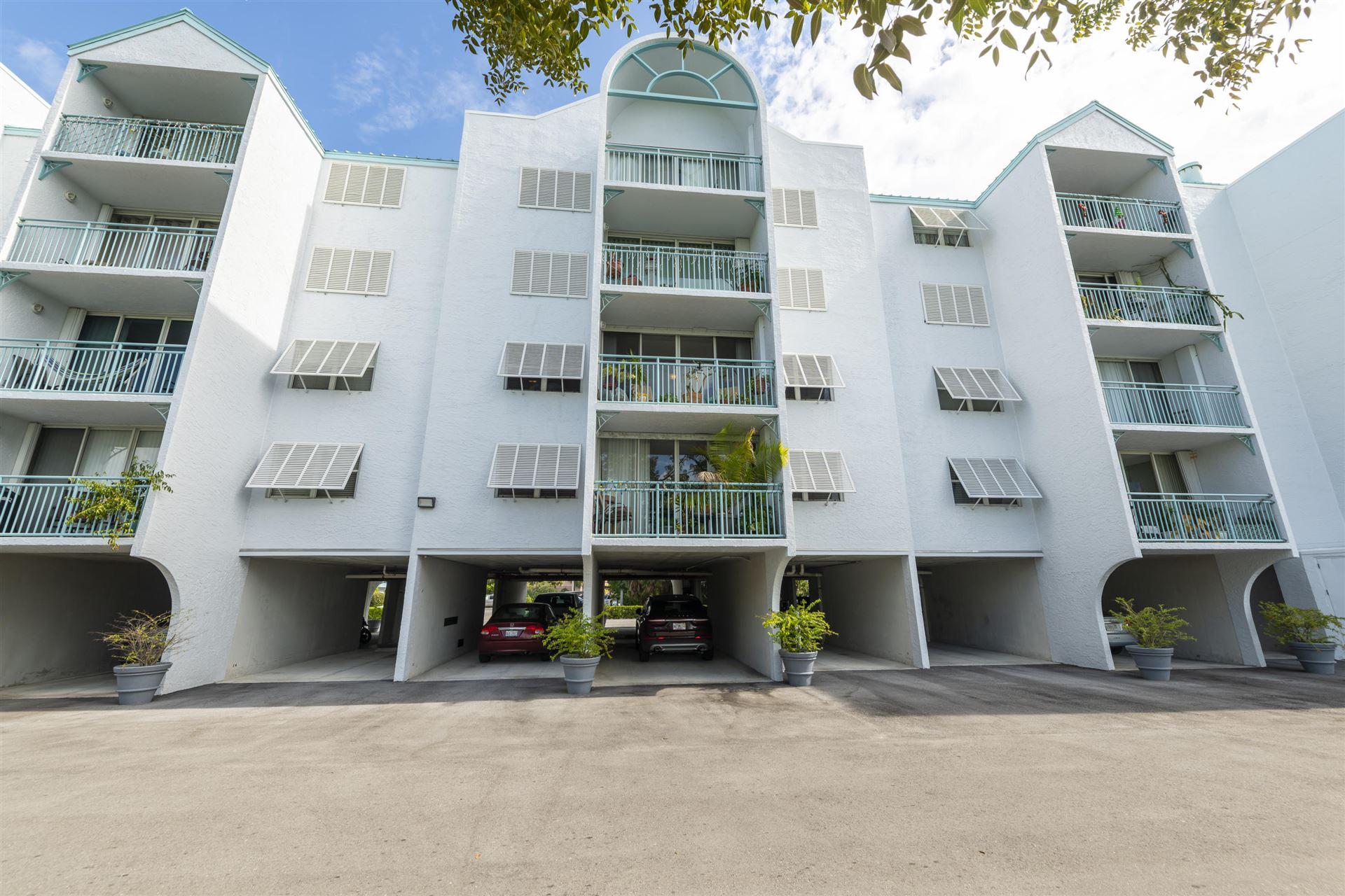 3635 Seaside Drive #206, Key West, FL 33040 - #: 593571