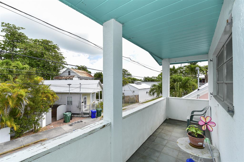 726 Windsor Lane, Key West, FL 33040 - #: 583572