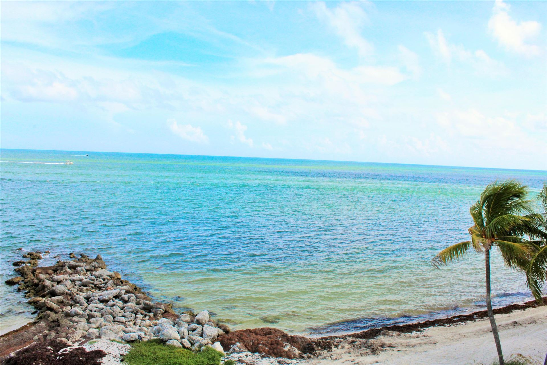 1025 W Ocean Drive #EAST, Key Colony Beach, FL 33051 - #: 591582