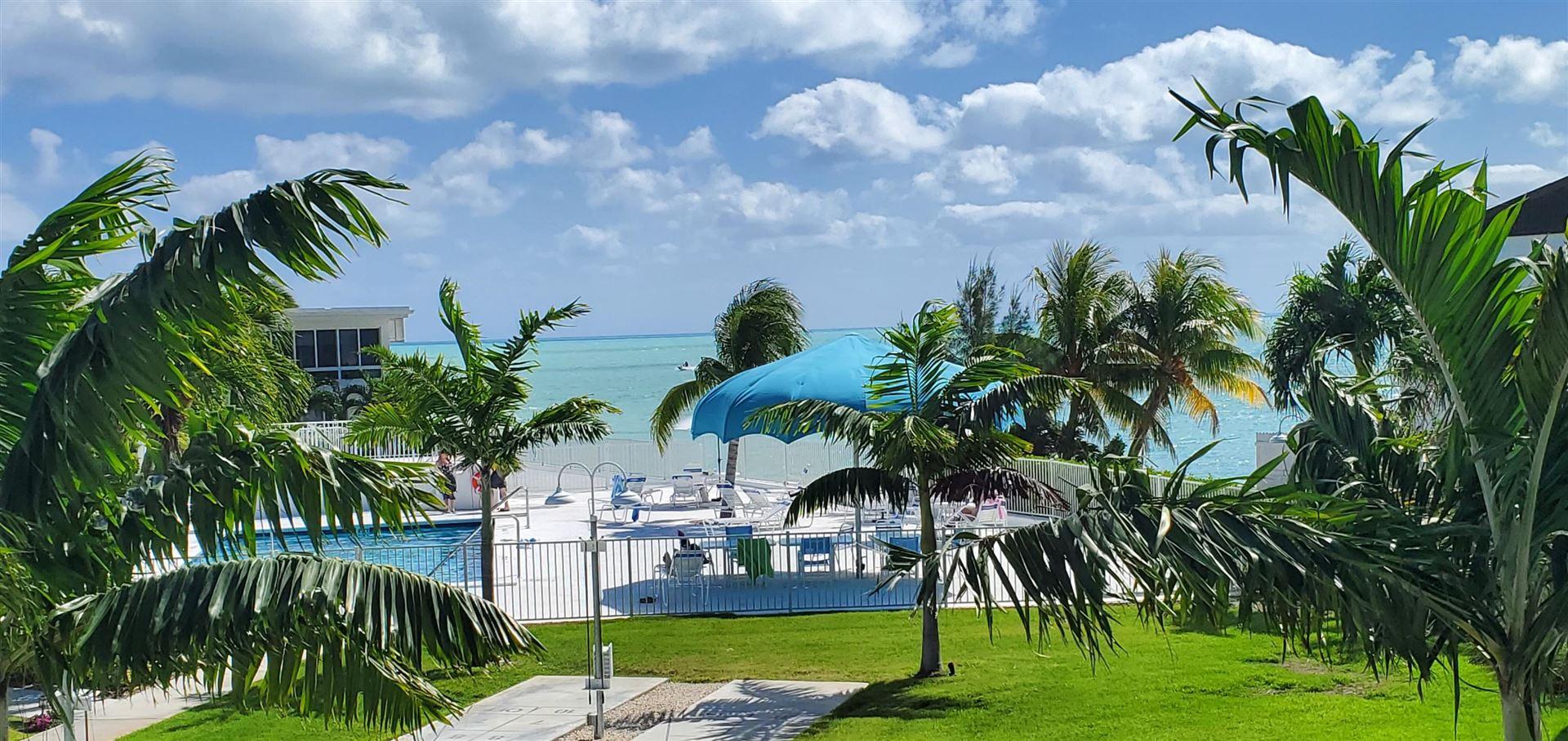 581 E Ocean Drive #32, Key Colony Beach, FL 33051 - #: 595610