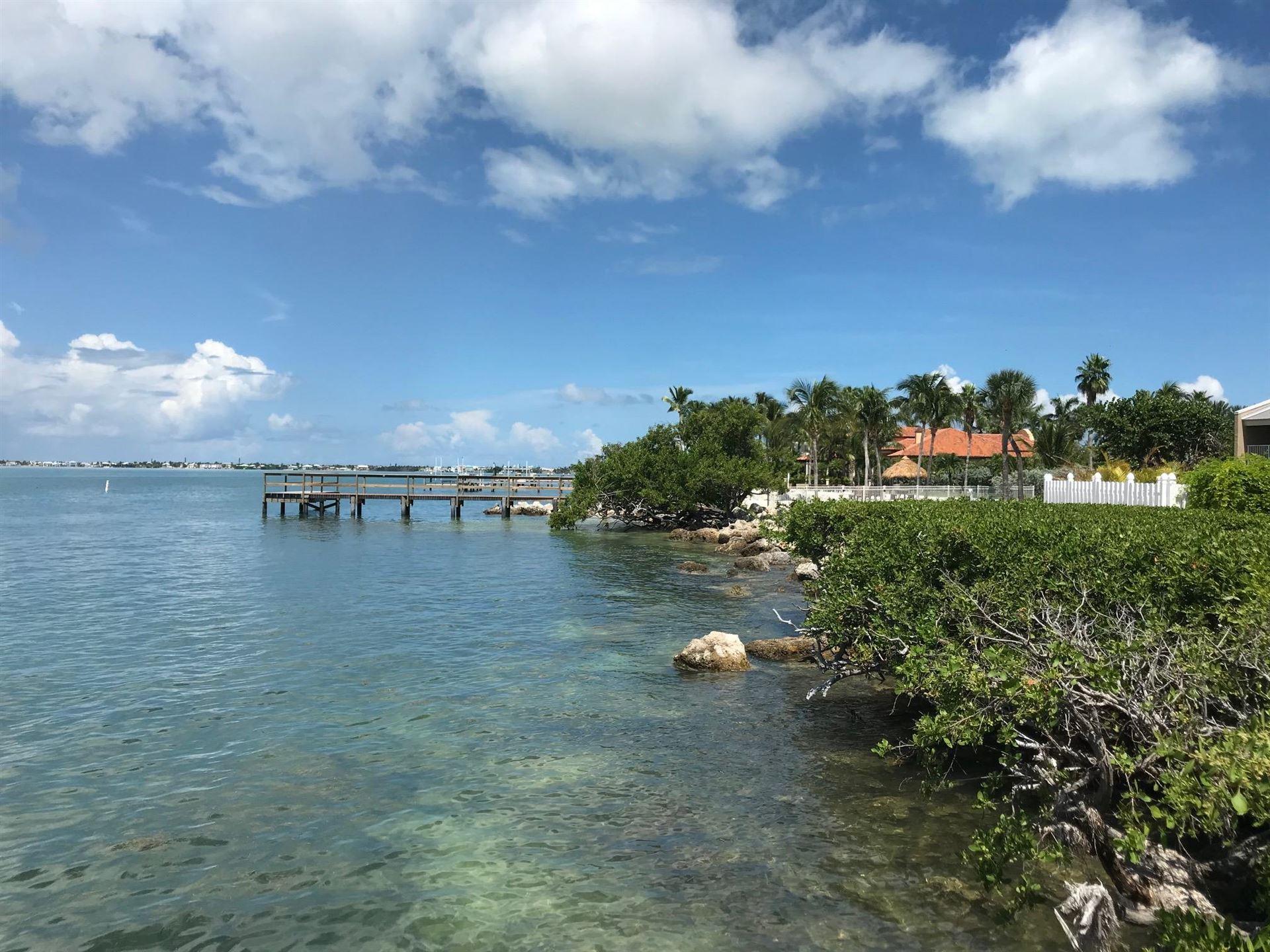 1133 W Ocean Drive #22, Key Colony Beach, FL 33051 - #: 592628