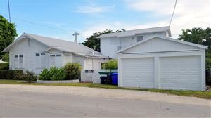 Photo for 1529 Flagler Avenue, Key West, FL 33040 (MLS # 586630)
