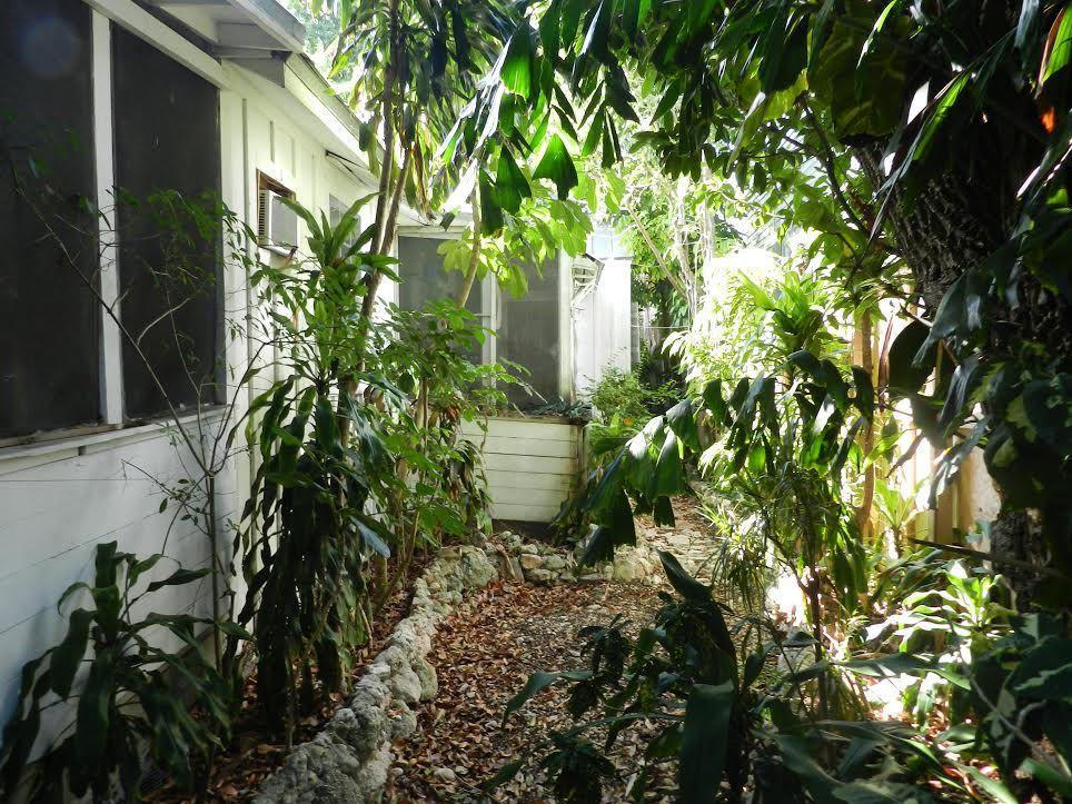 725 Chapman Lane, Key West, FL 33040 - #: 589633