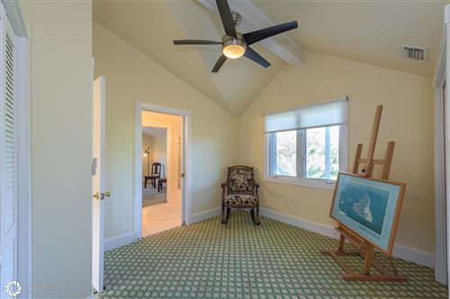 Tiny photo for 720 Washington Street, Key West, FL 33040 (MLS # 589642)