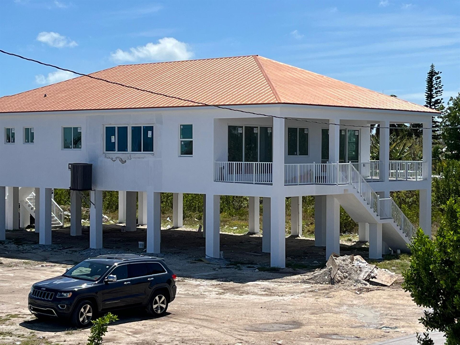 30980 Witters Lane, Big Pine, FL 33043 - #: 595652