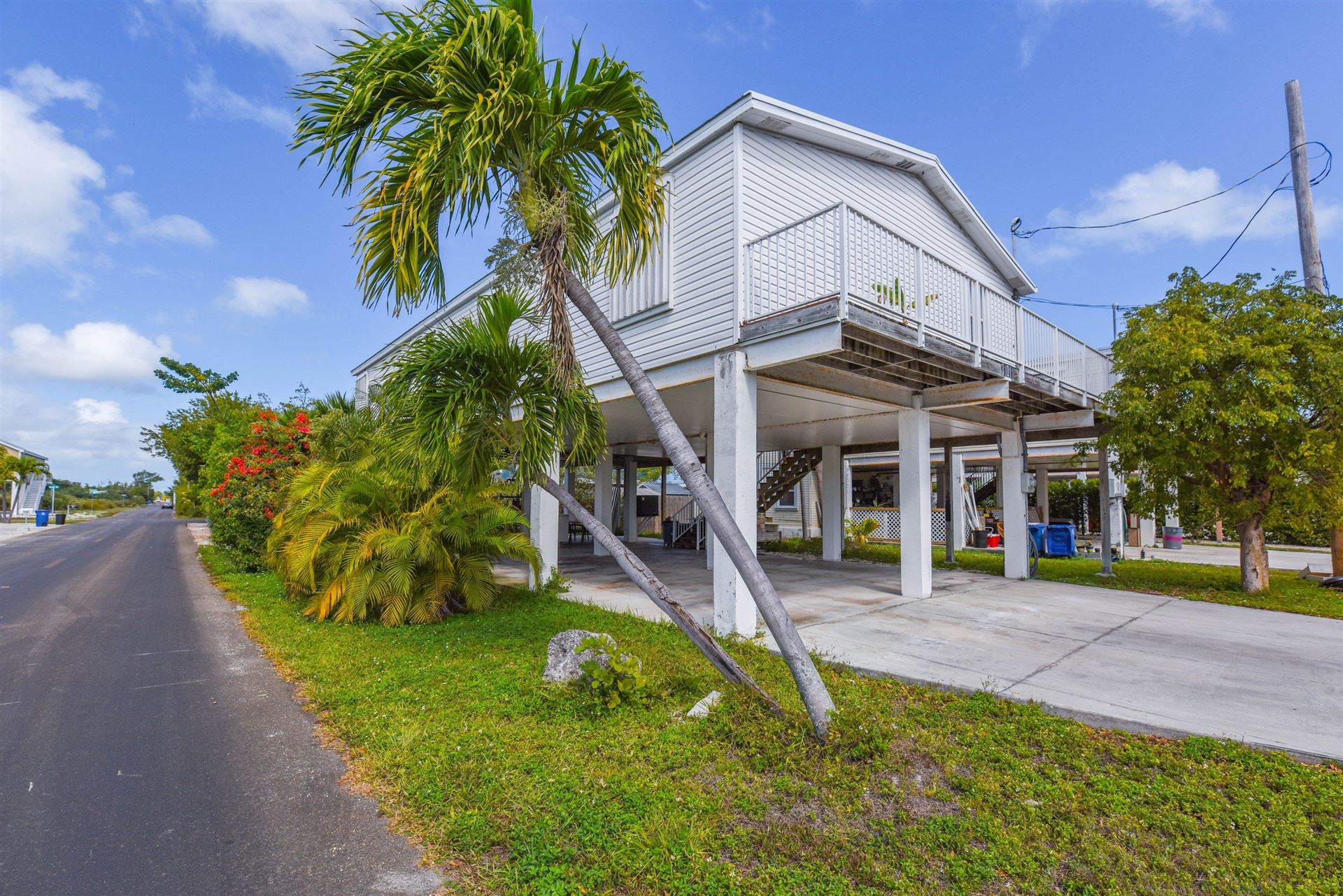 31011 Avenue C, Big Pine, FL 33043 - #: 594659